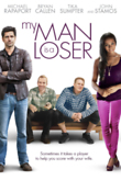 My Man Is a Loser DVD Release Date