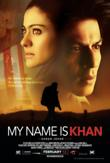 My Name Is Khan DVD Release Date