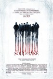 My Soul to Take DVD Release Date
