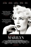 My Week with Marilyn DVD Release Date