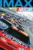 NASCAR: The IMAX Experience DVD Release Date