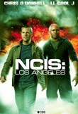 NCIS: Los Angeles: The Eleventh Season DVD Release Date