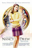 Nancy Drew DVD Release Date