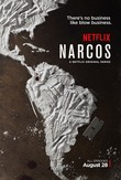 Narcos DVD Release Date