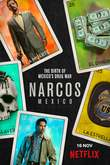 Narcos: Mexico DVD Release Date