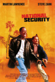 National Security DVD Release Date
