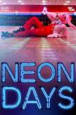 Neon Days DVD Release Date