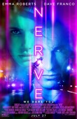 Nerve DVD Release Date