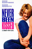 Never Been Kissed DVD Release Date