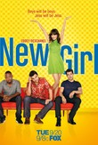 New Girl: The Complete Season 6 DVD Release Date