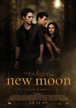 New Moon DVD Release Date