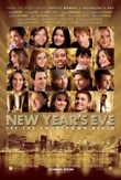 New Year's Eve DVD Release Date