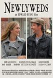 Newlyweds DVD Release Date