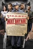 Next Day Air DVD Release Date