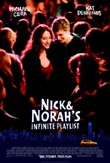 Nick and Norah's Infinite Playlist DVD Release Date