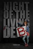 Night of the Living Deb DVD Release Date