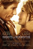 Nights in Rodanthe DVD Release Date