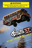 Nitro Circus: The Movie DVD Release Date