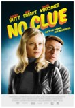 No Clue DVD Release Date