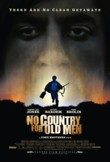 No Country for Old Men DVD Release Date
