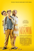 Norman DVD Release Date