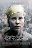 North Country DVD Release Date