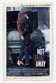Not Fade Away DVD Release Date
