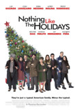 Nothing Like the Holidays DVD Release Date