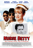 Nurse Betty DVD Release Date