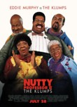 Nutty Professor II: The Klumps DVD Release Date