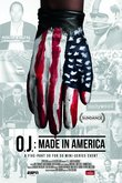 O.J.: Made in America DVD Release Date