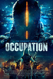 Occupation DVD Release Date
