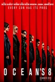 Ocean's 8 [4K Ultra HD + Blu-ray + Digital] [4K Ultra HD] DVD Release Date