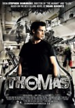 Odd Thomas DVD Release Date