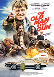 Old Man and the Gun DVD release date