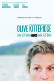 Olive Kitteridge DVD Release Date