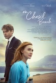 On Chesil Beach DVD Release Date
