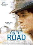 On the Road DVD Release Date
