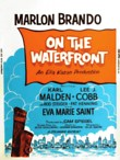 On the Waterfront DVD Release Date