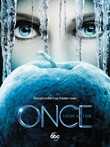 Once Upon a Time DVD Release Date