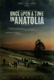 Once Upon a Time in Anatolia DVD Release Date