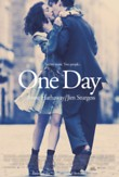 One Day DVD Release Date
