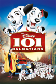 101 Dalmations DVD Release Date