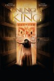 One Night with the King DVD Release Date