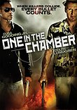 One in the Chamber DVD Release Date