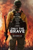 Only the Brave DVD Release Date