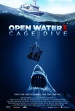 Open Water 3: Cage Dive DVD Release Date