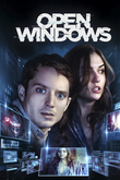 Open Windows DVD Release Date
