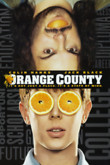 Orange County DVD Release Date