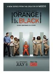 Orange Is The New Black Ssn 5 DVD Release Date